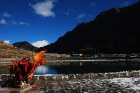 manimahesh-pilgrimage